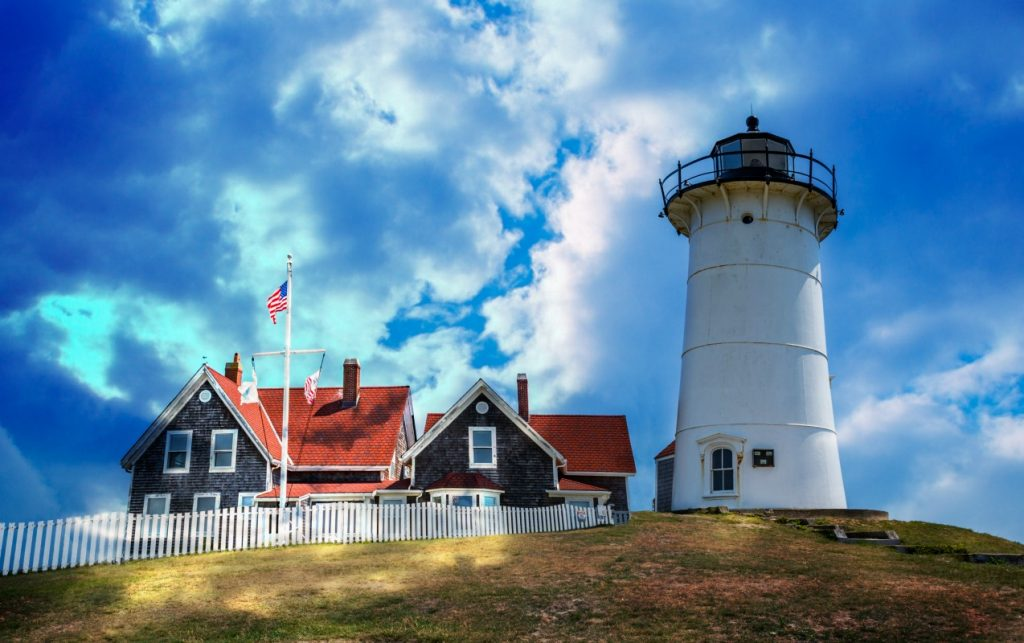 Ideas for Your Cape Cod Vacation