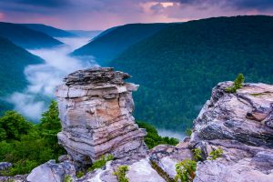Why you should Travel to Tennessee