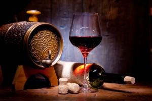 Wine Festivals of New York City