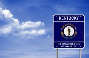 World's Largest Everything in Kentucky