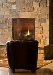 William Bailey Travel Reviews 3 Amazing Fireside Bars in Chicago