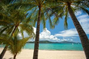 William Bailey Travel Reviews 3 Great Secret Getaways in the Caribbean