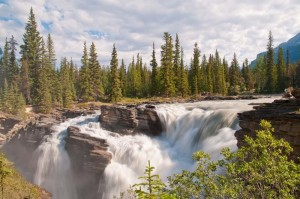William Bailey Travel Reviews A Canadian Rocky Adventure